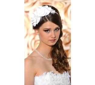 1b36f31f7 vlasové ozdoby pre spoločenské i svadobné účesy