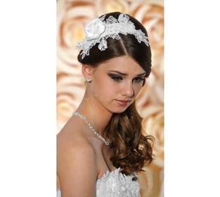 vlasové ozdoby pre spoločenské i svadobné účesy bf95817bf99